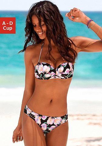 merevitos-bandeau-bikini-s-oliver-red-label-beachwear