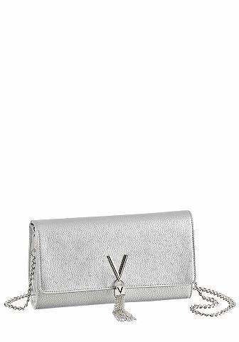 Valentino handbags Kabelka