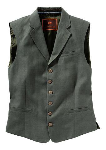 Reitmayer Pánská vesta