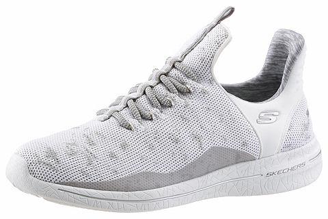 Skechers Nazouvací obuv »New Avenues«