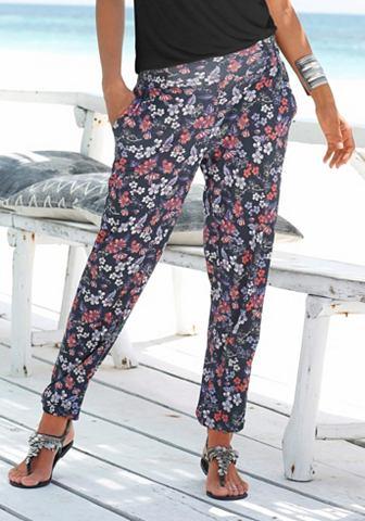 s-oliver-red-label-plazovy-plazove-kalhoty