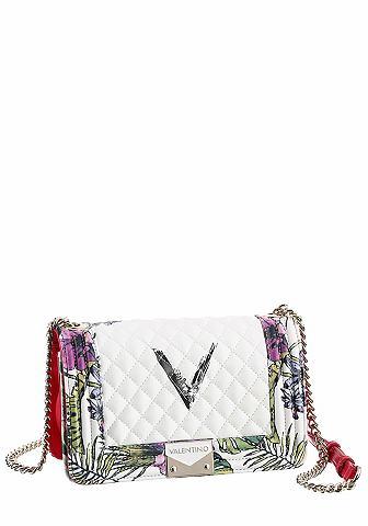 Valentino handbags Kabelka přes rameno