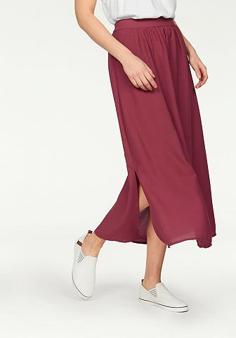 Cheer Dlouhá sukně