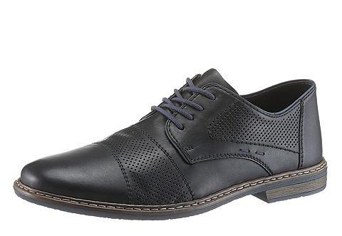 Rieker Šněrovací boty »Clarino«