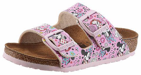 Birkenstock Domácí obuv