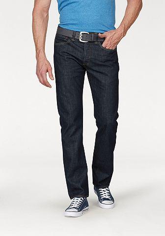 Levi's® Rovné džíny »501®«