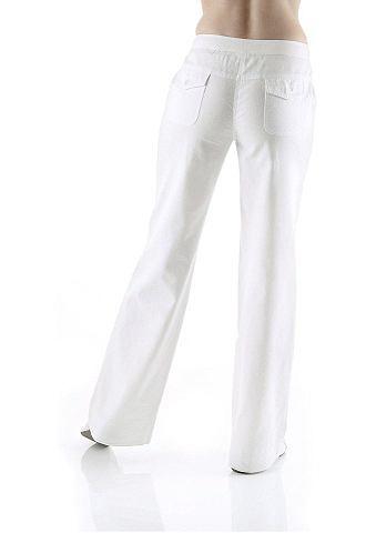 kalhoty-corley