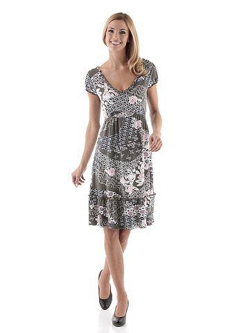 cheer-dzsoerze-ruha