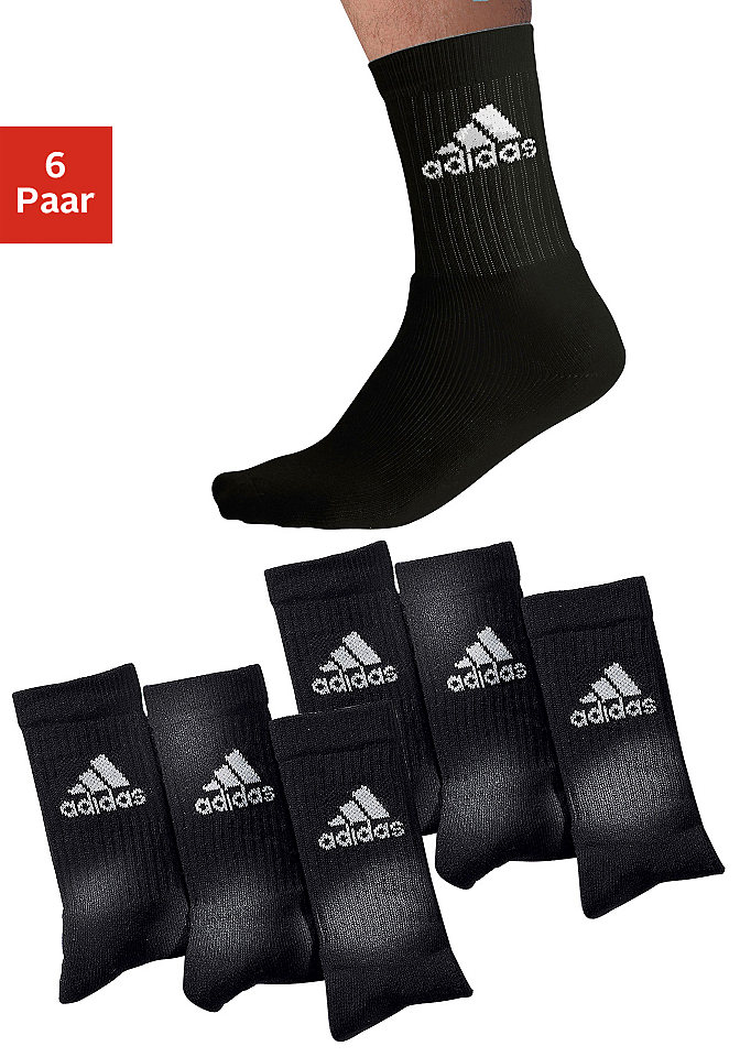 sportzokni-adidas
