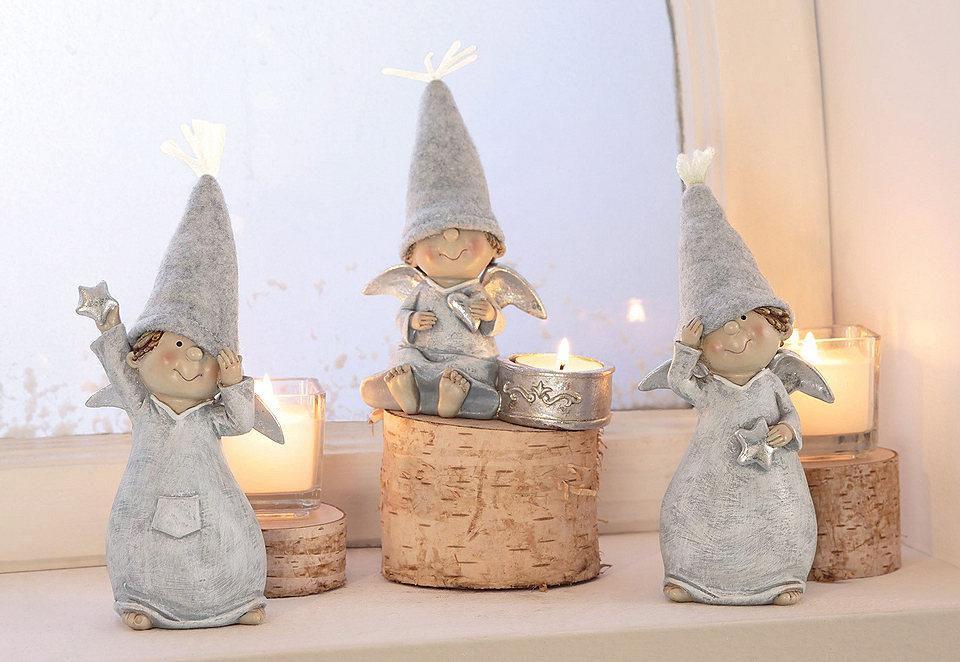 dekoracni-figurky-andele-3-ks