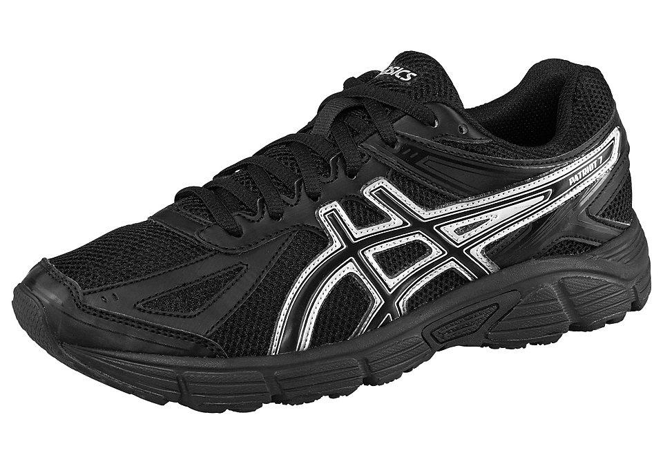 Asics Běžecká obuv, »Patriot 6 W«