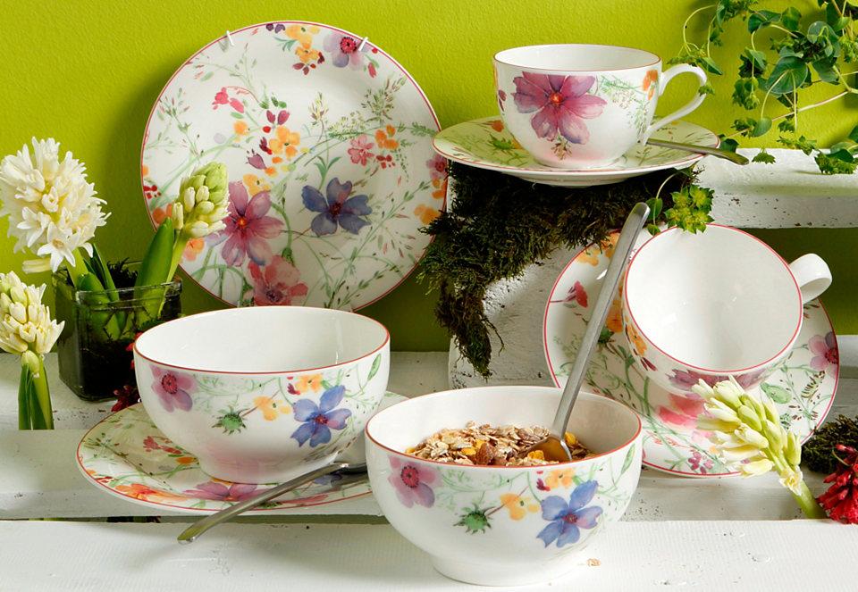 reggelizo-szett-premium-porcelan-mariefleur-basic-villeroy-boch-8-reszes