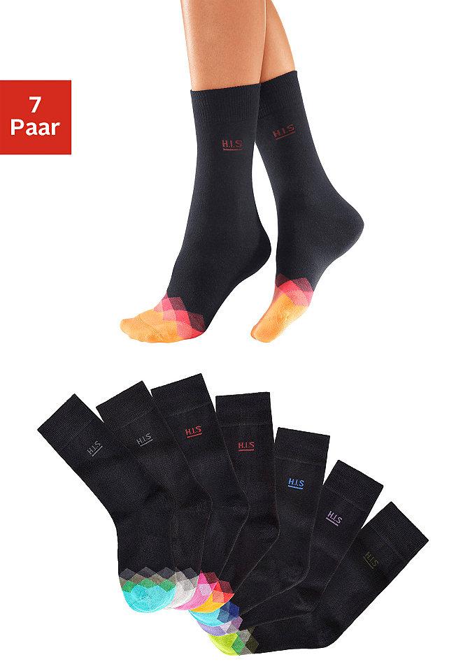zokni-his-7-par