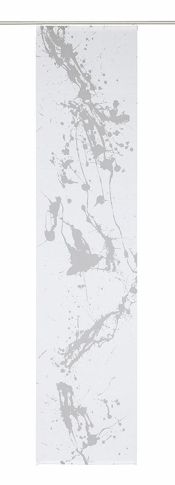 Posuvný závěs, Home Wohnideen, »Compatri« (1 ks)