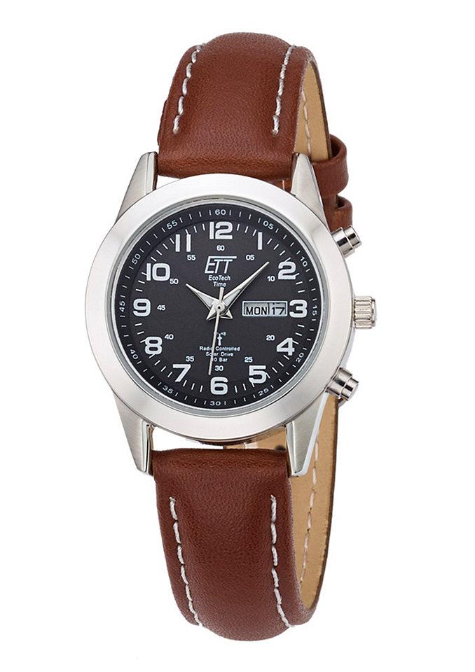"""Náramkové hodinky značky ETT """"ELS-11267-22L"""""""