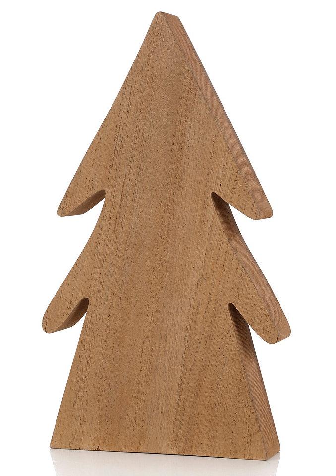 Dekorace - strom