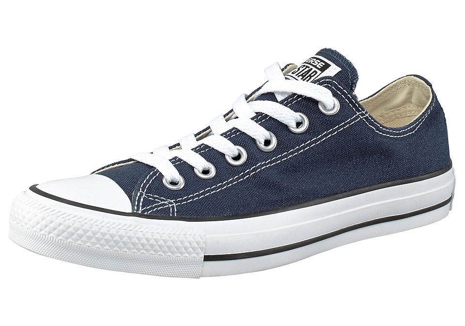 converse-chuck-taylor-all-star-core-ox-szabadidocipo