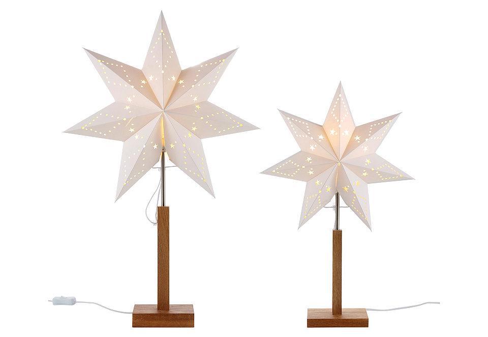 stojaci-lampa