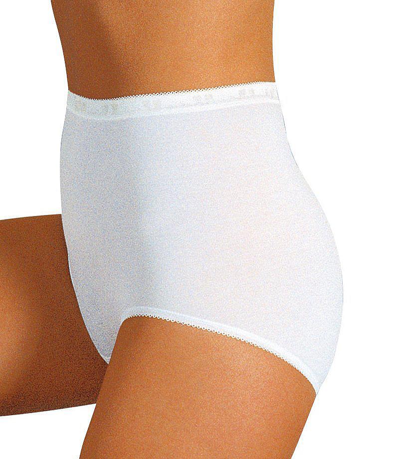 kalhotky-do-pasu-2ks