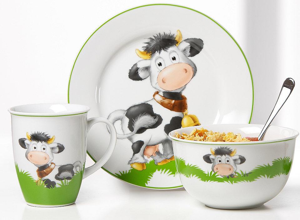 flirt-by-rb-heidi-porcelan-reggelizo-szett