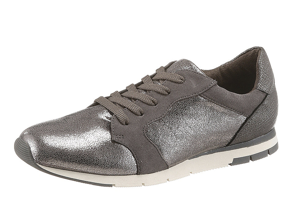 Tamaris Sportovní obuv