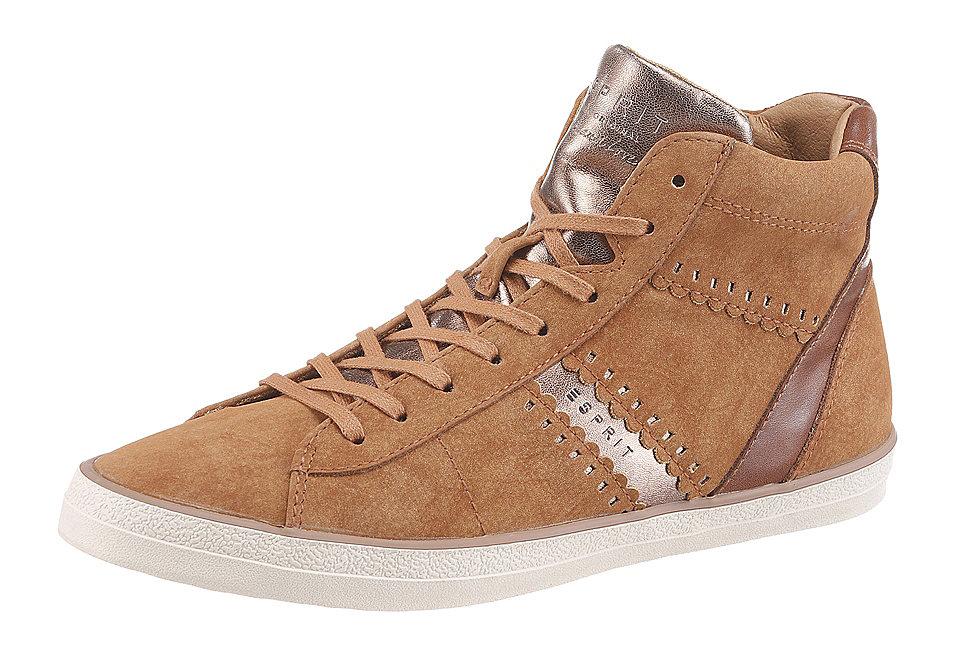 Esprit Sportovní obuv