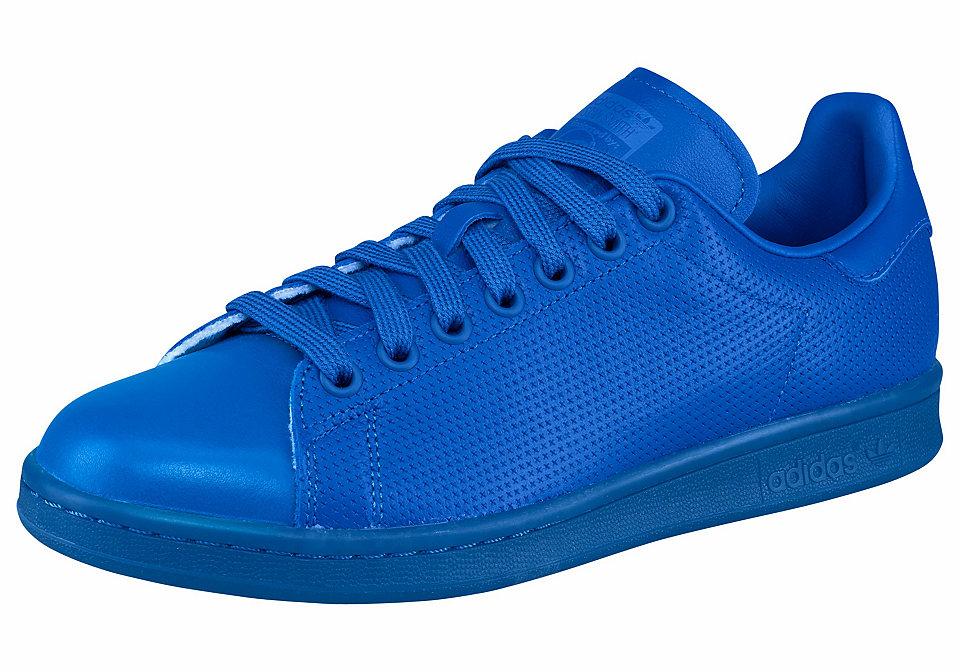 adidas Originals Stan Smith adicolor Tenisky