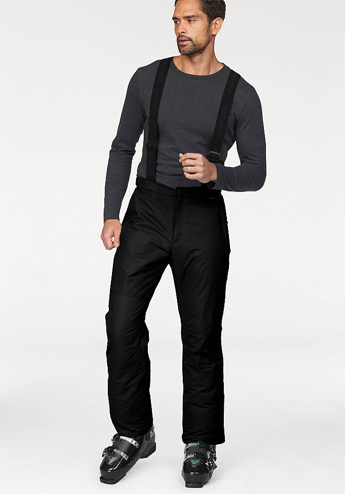Icepeak Lyžařské kalhoty »TRAVIS«