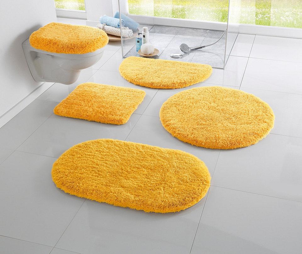 koupelnovy-koberecek-ovalny