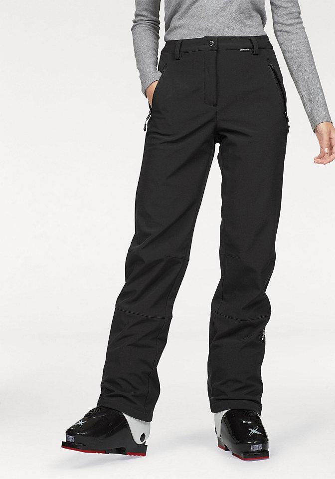Icepeak Lyžařské kalhoty »RIKSU«