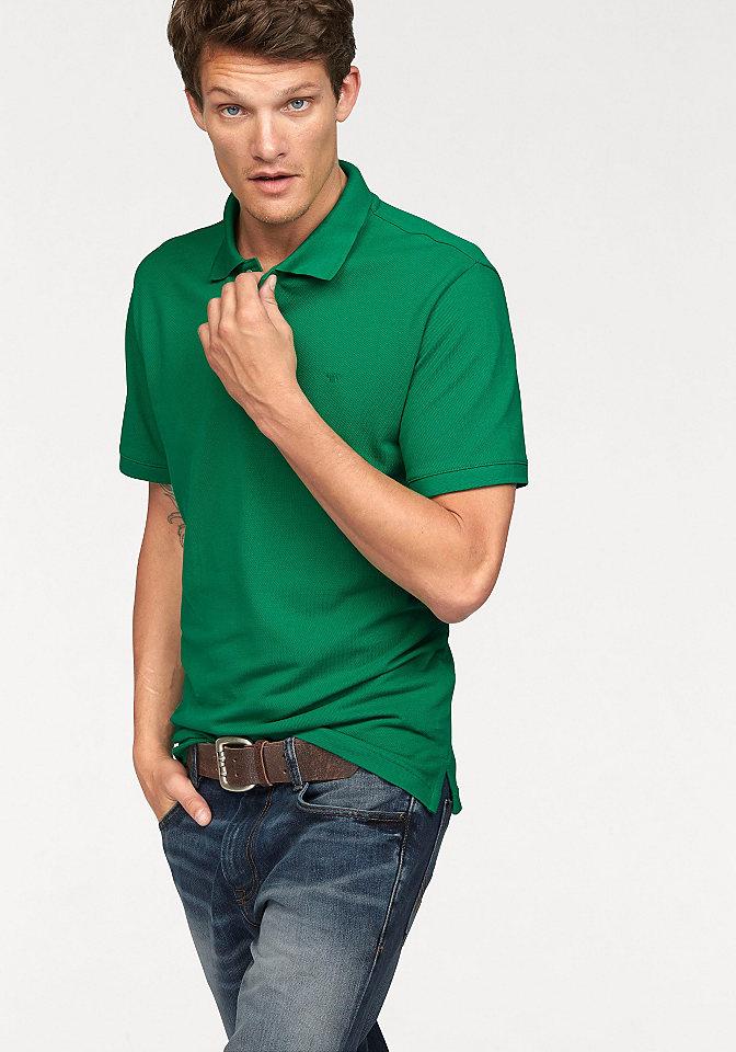 Tričko polo, Tom Tailor