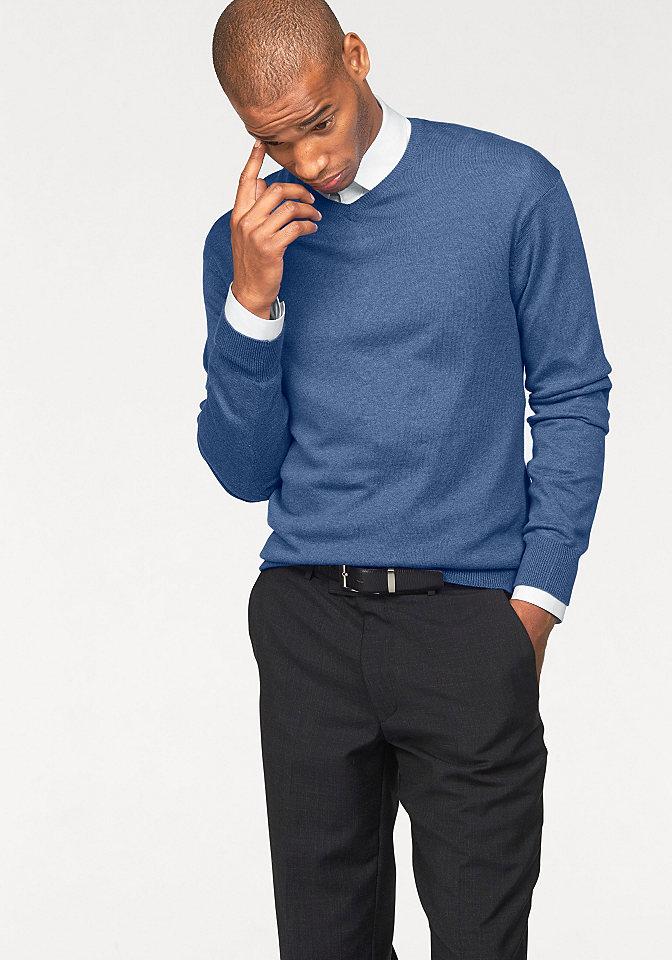 class-pulover