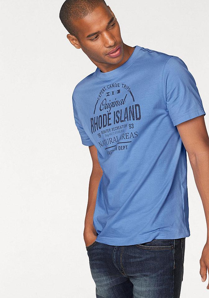 rhode-island-tricko