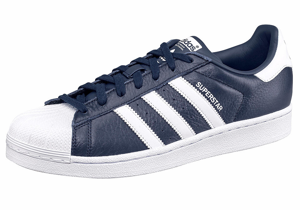 adidas-edzocipo-superstar