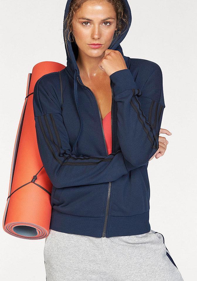 adidas-performance-kapucnis-hosszu-ujju-felso-essentials-3-stripes-fullzip-hoodie