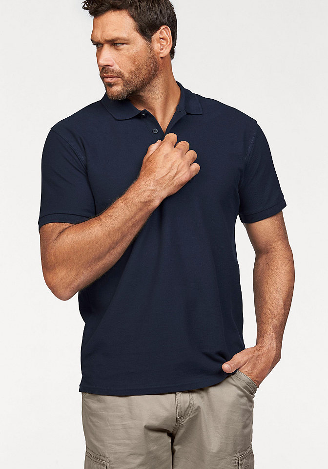 fruit-of-the-loom-galleros-polo