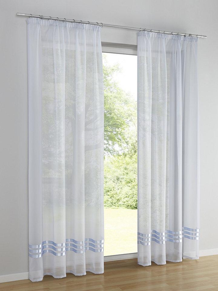 heine-home-dekoracni-textilie