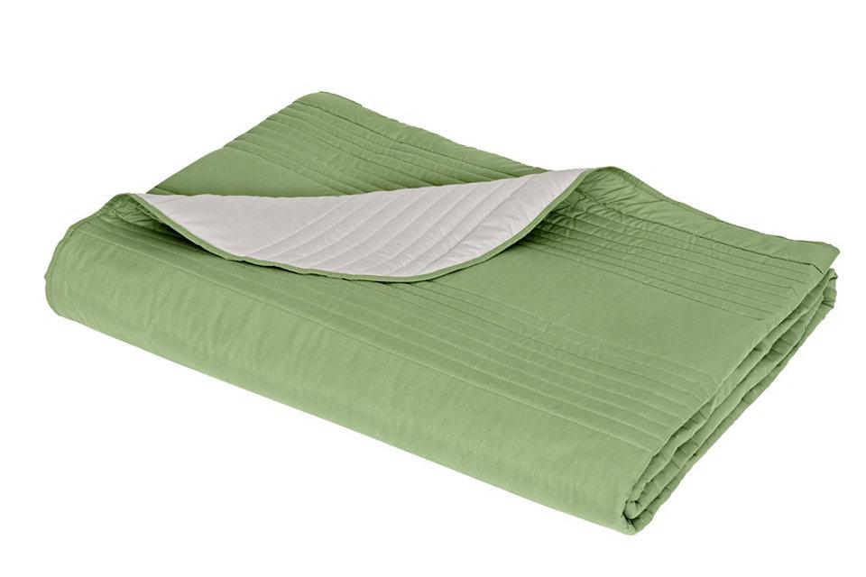 heine home Přehoz přes postel