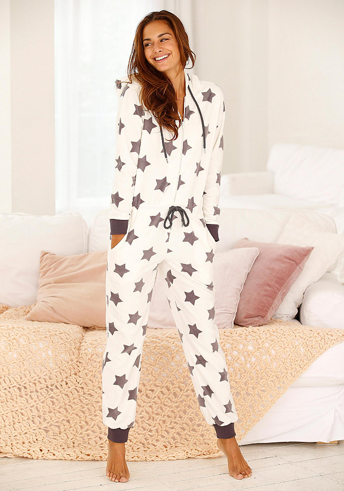 alomszep-pizsama-vivance-dreams-puha-polar-anyagbol-szep-csillag-mintas