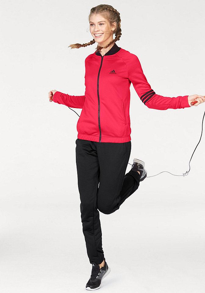 adidas-performance-melegito-cosy-track-suit
