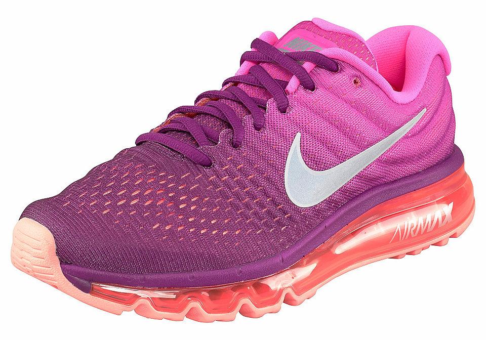 Nike Běžecké topánky »Wmns Air Max 2017«