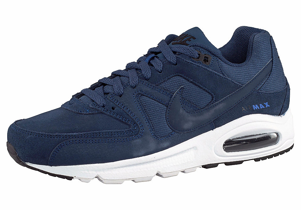 Nike Tenisky »Air Max Command M«