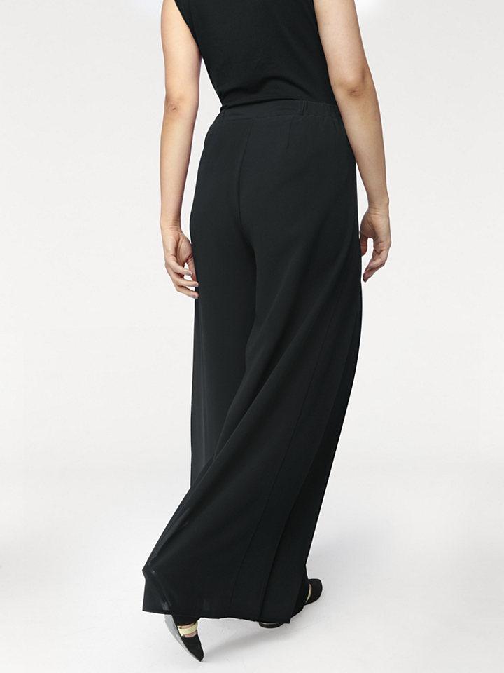 ASHLEY BROOKE by heine Kalhotová sukně