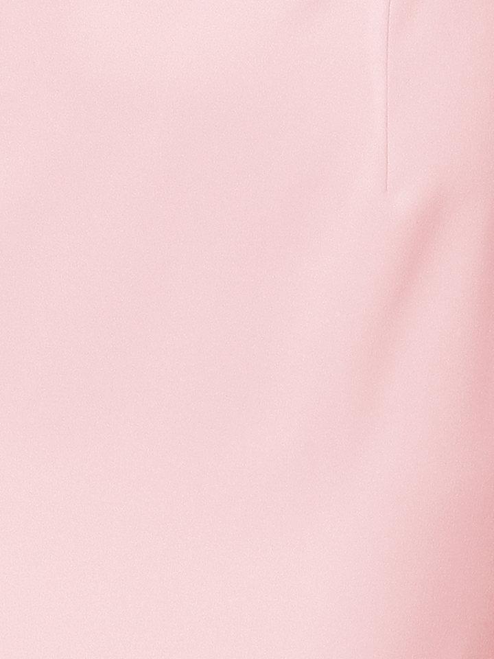 ashley-brooke-by-heine-egyenes-szabasu-ruha