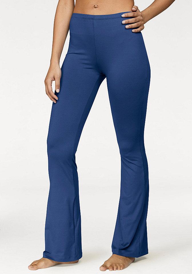 vivance-kalhoty-s-lehce-rozsirenymi-nohami