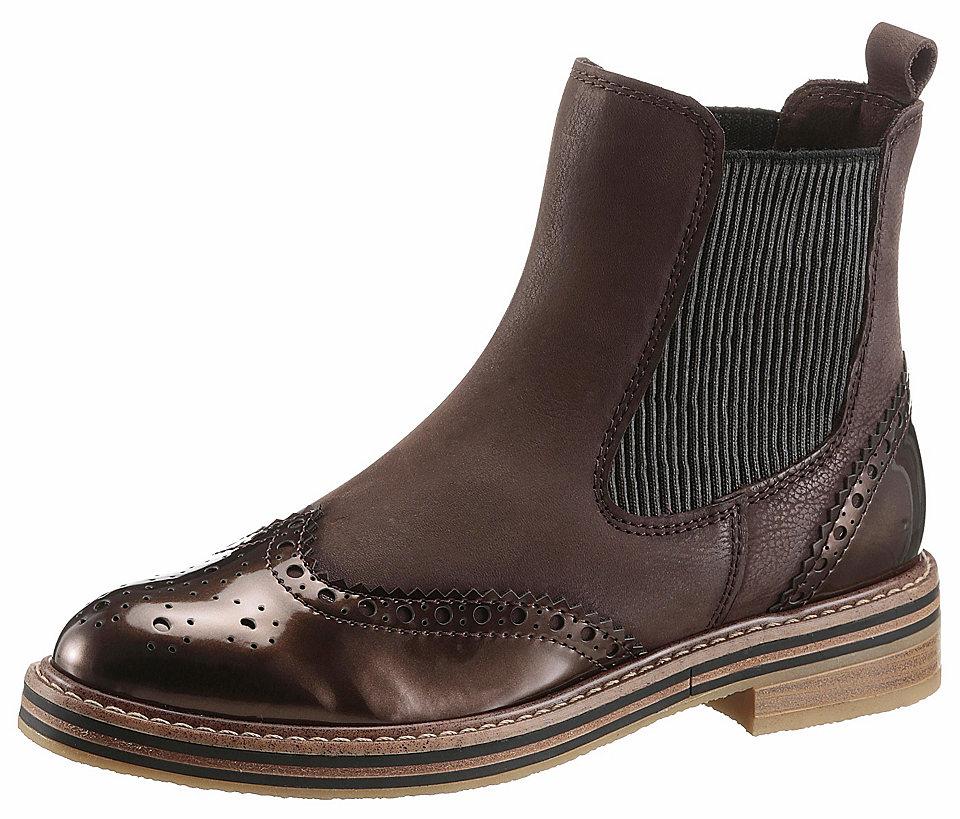 marco-tozzi-chelsea-obuv