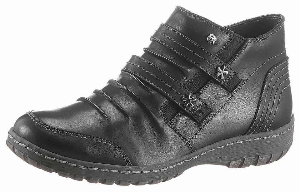 Reflexan Letní obuv
