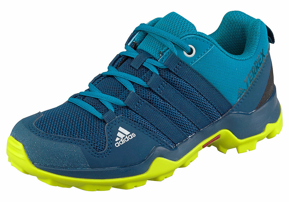 adidas Performance Turistická obuv »Terrex AX2R Kids«