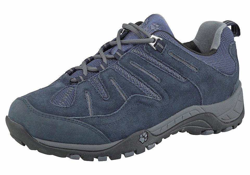 Jack Wolfskin Trekingová obuv »Switchback«