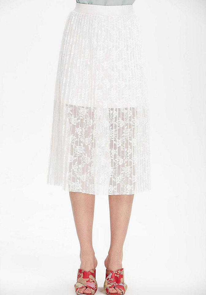 adL Tylová sukně